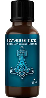 Hammer of Thor is a dietary supplement for better potency. Request a consultation, buy Hammer of Thor, learn the price of Hammer of Thor drug. Thors Hammer, Hammer Of Thor, Stress, Drugs, Beer, Learning, Life, Inspiration, Men Health