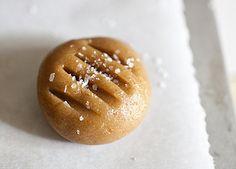 Ready to bake | Flickr - Photo Sharing!