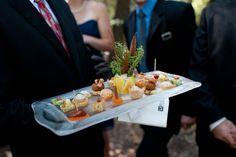 Le Papillon at Peter & Ashley's Villa Montalvo Estate Wedding » Justin and Keary Weddings