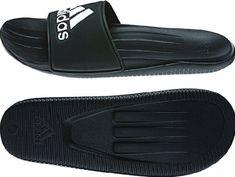 6c485576a34d adidas Carozoon PL Flip Flop Slide Sandal – Mens – Go Shop Shoes