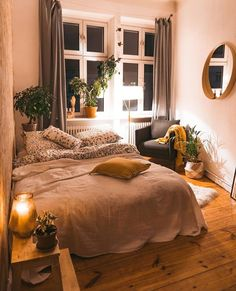 390 Best Tiny Bedrooms Images In 2020 Home Bedroom Home