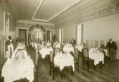 Le Metropole Hotel Since 1902