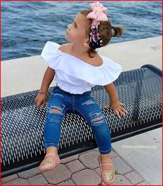 Toddler Fashion Girl. Look at the newest fashionable youngsters costumes, sneakers, sportswear and also fashion accessories for the young fashionista or radical. There are many substantial cost savings to be found on the incredible wardrobe and extras having a wide array of childrens apparel for the optimal prices. Fashion Kidstore. 37769279 Fashion Kids For Boys. Designer Toddler Clothes Trends And Waves