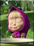 View album on Yandex. Cartoon Gifs, Cartoon Images, Paw Patrol Toys, Masha And The Bear, Gif Pictures, Cute Gif, Cute Images, Smiley, Animated Gif