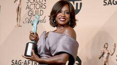 UR Culture: Diversity Wins At The 2016 SAG Awards