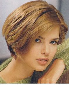 Remarkable Short Hairstyles Hairstyles And Haircuts On Pinterest Hairstyles For Women Draintrainus