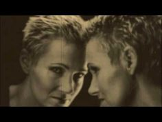 Roxette - Things will never be the same (Joyride)