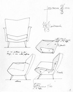 11 best design sketching table images sketches product sketch rh pinterest com