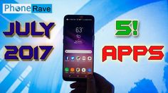 1) DR.FONE ANDROID DATA RECOVERYThis application will enable you to recover accidentally deleted o