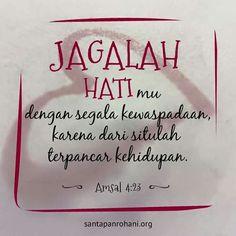 Amiin