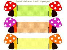 rond_de_serviettes