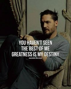 Visit our website by clicking on the image for inspirational apparel, posters, and much more https://inspirationalshirtclub.com/ #inspiredaily #hardwork #youcandoit #inspirationalquotes #motivation #motivational #lifestyle #happiness #entrepreneur #entrepreneurs #ceo #successquotes #business #businessman #quoteoftheday #businessowner #inspirationalquote #work #success #millionairemindset #grind #founder #revenge #money #inspiration #moneymaker #millionaire #hustle #successful