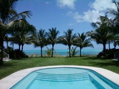 VRBO.com #243470 - Beachfront Rental in the Bahamas- *Discounted Weekly Rate*