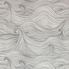 Seascape wallpaper b