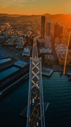 Aerial Images, City Landscape, Aerial Photography, Aerial View, Mother Nature, Wander, Cool Photos, Travel, Iphone Wallpapers
