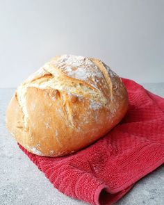 Hungarian Recipes, Bread Rolls, Bread Baking, Food And Drink, Yummy Food, Sweets, Cooking, Healthy, Brot