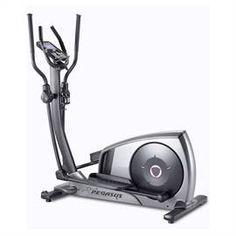 Ελλειπτικό Pegasus® E-30 Pegasus, Stationary, Gym Equipment, Bike, Sports, Bicycle, Hs Sports, Excercise, Workout Equipment