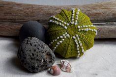 http://beachedlibrarian.ca/2012/01/12/lovely-coastal-textile-art/