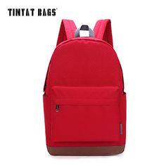 8fa16d8869b0 TINYAT Men s 15 inch laptop backpack computer school backpacks rucksacks  leisure for teenage boys mochila male Escolar Gray 1101