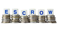 How is Escrow Opened?#SherantRealty #SonoranPremier #phoenixrealtor #helpmefindahouse  #homes #decor #loans #mortgage #rent #realestate #realtor #investment #househunt #scottsdalerealestate #phoenixrealestate #listings #sellmyhouse