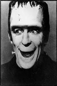 The Munsters - Bing Images