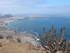 Pan de Azucar National Park.jpg