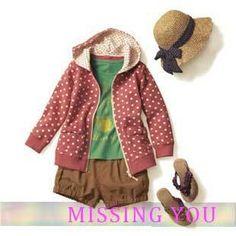 2db4bf4955d23 Aliexpress.com   Buy New Arrival 2013 Spring Autumn Girls Cute Fashion  Jackets Long Sleeve