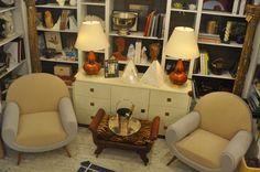 #NYC #Mecox #interiordesign #MecoxGardens #furniture #shopping #home #decor #design #room #designidea #vintage #antiques #garden #NewYork