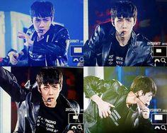 [PREVIEW]160717 Sehun at SMTOWN LIVE TOUR V in Osaka D-2 . . Like & follow @exo.we.areone12 . . #Monster #Luckyone #Exact #SmtowninOsaka #Kai #Jongin #Sehun #Chanyeol #Baekhyun #Suho #DO #Xiumin #Chen #Tao #Luhan #Kris #EXO #EXOL #Ot12 #Lay #Yixing #Smtown #Ivyclub #Kaisoo #4yearswithexo #Weareone #Chanbaek