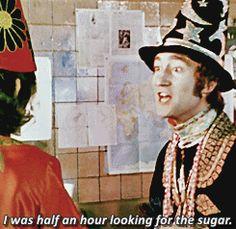 ringo starr memes | john lennon ringo starr george harrison 1960s 60s magical mystery tour