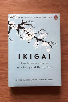 ikigai, non-fiction, nonfiction, non-fiction books, non fiction books, mindful reading, happy reading, reader, reading, reading love, love reading, book recommendations, best books, books to read, to be read pile, tbr pile, willow editing recommends #mindfulreading #happyreading #bookrecommendations