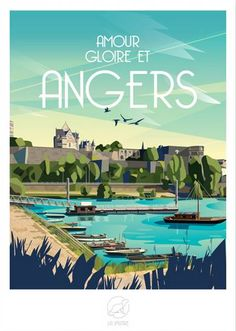 Close Image, Continents, Vintage Posters, France, Gallery, Movies, Movie Posters, Idea Box, 2d