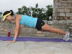 Stay Active While Away: Quick 5-Step Travel & Vacation Workout