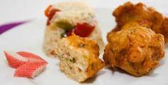 Pataniscas de Delicias do Mar - https://www.receitassimples.pt/pataniscas-de-delicias-do-mar/
