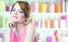 best ideas about Emma stone gwen stacy on Pinterest Emma