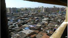 Annawadi slum - Google Search