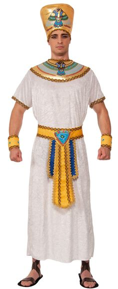 56 Best Egyptian Costumes Diy Images Costume