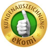 Kunden Bewertungen für Goldankauf Hamburg