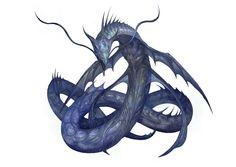 「幻獣神話アルディナ」ニコニコアプリに9月下旬登場。擬人化モンスター公開 - 4Gamer.net