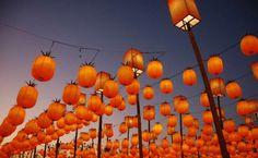 Antes de que las responsabilidades y el cansancio te consuman, no te pierdas estos festivales. (Foto: Ting W. Chang)