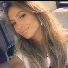 Sexy Jennifer JLO Lopez Pics Hot | JLo Pics  #JLo #Sexy #JenniferLopez #Hot #MILF #Jennifer #Lopez #Perfect #Booty  #Jlovers #Jlover #Jlove #Beautiful | JLo Pics