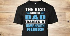 If You Proud Your Job, This Shirt Makes A Great Gift For You And Your Family.  Ugly Sweater  Home Health Nurse, Xmas  Home Health Nurse Shirts,  Home Health Nurse Xmas T Shirts,  Home Health Nurse Job Shirts,  Home Health Nurse Tees,  Home Health Nurse Ho