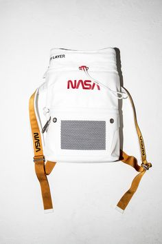 nasa research center Fashion Bags, Fashion Accessories, Mens Fashion, Thigh High Combat Boots, Bomber Jacket Outfit, Streetwear, Cyberpunk Fashion, Fabric Bags, Athleisure Outfits