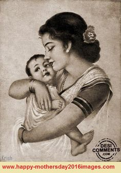 #HappyMothersDayImages #happymotherday2014  #mothersdaywishes  #mothersdaydate   http://www.happy-mothersday2016images.com/