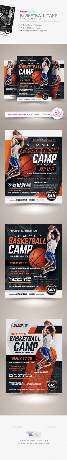 13 best basketball flyers images on pinterest in 2018 event flyers