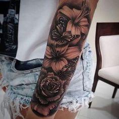"""Gefällt 1,235 Mal, 28 Kommentare - ⚡️Electric Ink®⚡️ (@electricink) auf Instagram: """"Artwork by @klebyz Tattoo done with Electric Ink Pigments #electricink #tattooink #tattoomachines…"""""""
