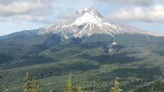 Nickie Bournias Oregon Mountains, Mirror Lake, River Trail, Columbia River Gorge, Alpine Lake, Oregon Travel, Trail Maps, Huckleberry, Wilderness