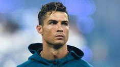 Cristiano Ronaldo biografia: età, altezza, peso, figli, moglie e vita privata