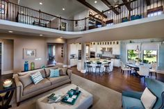 Mi Homes Design Center Meritage Homes Design Center The House Consists Of  Two Floors There Is No Dividing Line Between The Living Room With A Kitchen  And ...