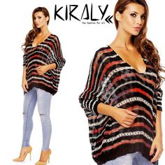 kiraly-eshop.com